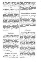 giornale/RMS0044379/1879/unico/00000075