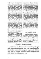 giornale/RMS0044379/1879/unico/00000076