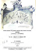 giornale/RMS0044379/1879/unico/00000077
