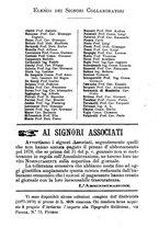 giornale/RMS0044379/1879/unico/00000078