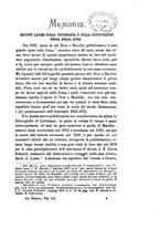 giornale/RMS0044379/1879/unico/00000079