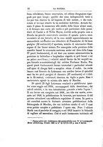 giornale/RMS0044379/1879/unico/00000080