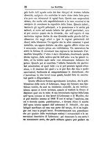 giornale/RMS0044379/1879/unico/00000082