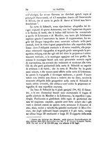 giornale/RMS0044379/1879/unico/00000084