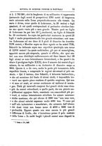 giornale/RMS0044379/1879/unico/00000085