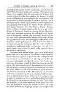 giornale/RMS0044379/1879/unico/00000087