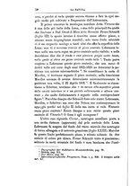 giornale/RMS0044379/1879/unico/00000088