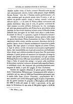 giornale/RMS0044379/1879/unico/00000089