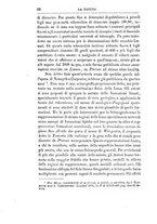 giornale/RMS0044379/1879/unico/00000090