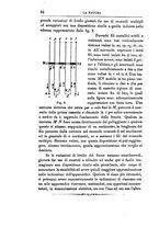 giornale/RMS0044379/1879/unico/00000094