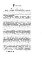 giornale/RMS0044379/1879/unico/00000095