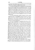 giornale/RMS0044379/1879/unico/00000098
