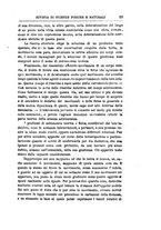 giornale/RMS0044379/1879/unico/00000099