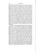 giornale/RMS0044379/1879/unico/00000100