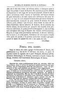 giornale/RMS0044379/1879/unico/00000101