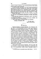 giornale/RMS0044379/1879/unico/00000102