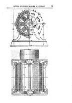 giornale/RMS0044379/1879/unico/00000103