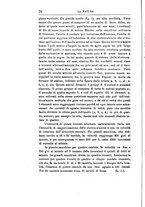 giornale/RMS0044379/1879/unico/00000104