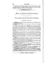 giornale/RMS0044379/1879/unico/00000108