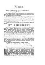 giornale/RMS0044379/1879/unico/00000109