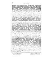 giornale/RMS0044379/1879/unico/00000110