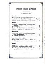 giornale/RMS0044379/1879/unico/00000112