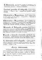 giornale/RMS0044379/1879/unico/00000113