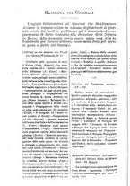 giornale/RMS0044379/1879/unico/00000114