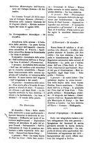 giornale/RMS0044379/1879/unico/00000115