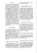 giornale/RMS0044379/1879/unico/00000116