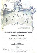 giornale/RMS0044379/1879/unico/00000117