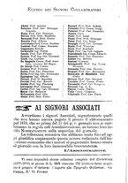 giornale/RMS0044379/1879/unico/00000118