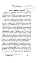 giornale/RMS0044379/1879/unico/00000119