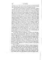 giornale/RMS0044379/1879/unico/00000120