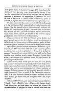 giornale/RMS0044379/1879/unico/00000121