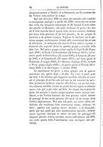 giornale/RMS0044379/1879/unico/00000122