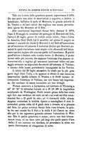 giornale/RMS0044379/1879/unico/00000123