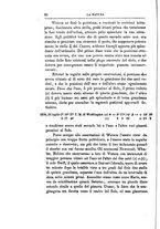 giornale/RMS0044379/1879/unico/00000124