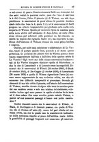 giornale/RMS0044379/1879/unico/00000125