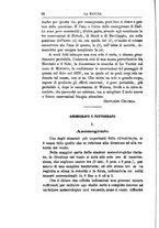 giornale/RMS0044379/1879/unico/00000126