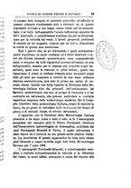 giornale/RMS0044379/1879/unico/00000127