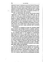 giornale/RMS0044379/1879/unico/00000128