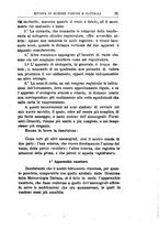 giornale/RMS0044379/1879/unico/00000129