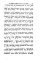 giornale/RMS0044379/1879/unico/00000131