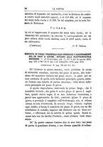giornale/RMS0044379/1879/unico/00000132