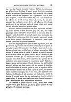 giornale/RMS0044379/1879/unico/00000133