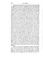 giornale/RMS0044379/1879/unico/00000134