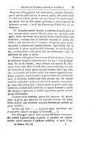 giornale/RMS0044379/1879/unico/00000135