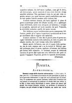 giornale/RMS0044379/1879/unico/00000136