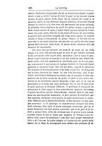 giornale/RMS0044379/1879/unico/00000138
